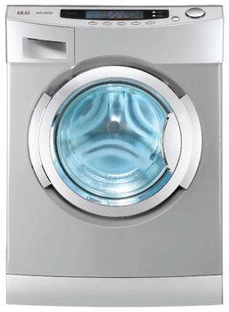 Отремонтировать стиральную машину Уваровсий переулок обслуживание стиральных машин bosch Улица Чапаева (поселок Толстопальцево)